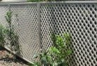 Aberdeen NSW Back yard fencing 10