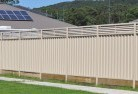 Aberdeen NSW Back yard fencing 16