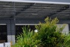 Aberdeen NSW Barbed wire fencing 11