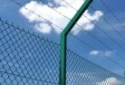 Aberdeen NSW Barbed wire fencing 8