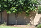 Aberdeen NSW Barrier wall fencing 5