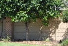 Aberdeen NSW Brick fencing 22