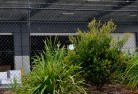 Aberdeen NSW Chainlink fencing 13