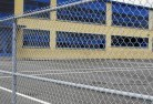Aberdeen NSW Chainlink fencing 3