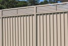 Aberdeen NSW Colorbond fencing 13