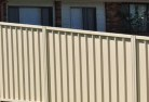 Aberdeen NSW Colorbond fencing 14