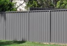 Aberdeen NSW Colorbond fencing 3