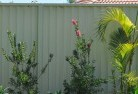 Aberdeen NSW Colorbond fencing 4