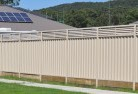 Aberdeen NSW Colorbond fencing 5