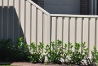 Aberdeen NSW Colorbond fencing 7