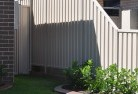 Aberdeen NSW Colorbond fencing 9