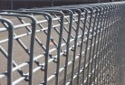 Aberdeen NSW Commercial fencing suppliers 3