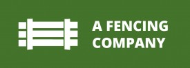 Fencing Aberdeen NSW - Temporary Fencing Suppliers