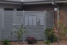 Aberdeen NSW Decorative fencing 10