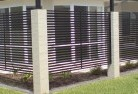 Aberdeen NSW Decorative fencing 11
