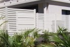 Aberdeen NSW Decorative fencing 12