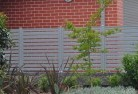 Aberdeen NSW Decorative fencing 13
