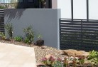 Aberdeen NSW Decorative fencing 14