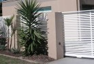 Aberdeen NSW Decorative fencing 15