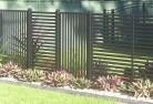 Aberdeen NSW Decorative fencing 16