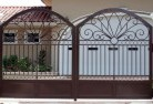Aberdeen NSW Decorative fencing 18