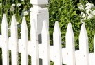 Aberdeen NSW Decorative fencing 19