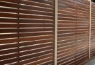 Aberdeen NSW Decorative fencing 1