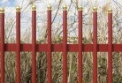 Aberdeen NSW Decorative fencing 20