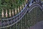 Aberdeen NSW Decorative fencing 25