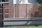 Aberdeen NSW Decorative fencing 29
