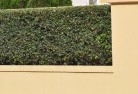 Aberdeen NSW Decorative fencing 30