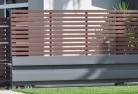 Aberdeen NSW Decorative fencing 32