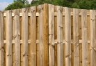 Aberdeen NSW Decorative fencing 35