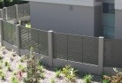 Aberdeen NSW Decorative fencing 4