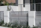 Aberdeen NSW Decorative fencing 5