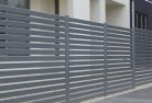 Aberdeen NSW Decorative fencing 7