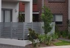 Aberdeen NSW Decorative fencing 9