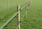 Aberdeen NSW Electric fencing 4