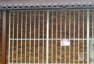Aberdeen NSW Electric fencing 6