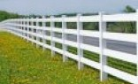 Temporary Fencing Suppliers Farm fencing