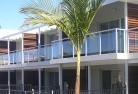 Aberdeen NSW Glass balustrading 12