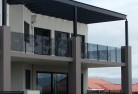 Aberdeen NSW Glass balustrading 13