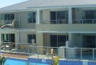 Aberdeen NSW Glass balustrading 16