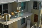 Aberdeen NSW Glass balustrading 3