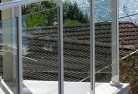 Aberdeen NSW Glass balustrading 4