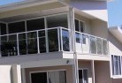 Aberdeen NSW Glass balustrading 6