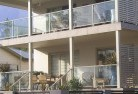Aberdeen NSW Glass balustrading 9