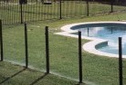 Aberdeen NSW Glass fencing 10