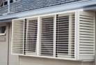 Aberdeen NSW Louvres 1