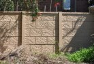 Aberdeen NSW Panel fencing 2
